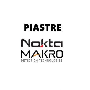 PIASTRE NOKTA MAKRO